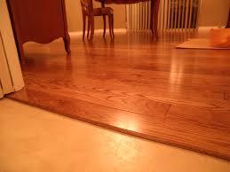 Laminate Floor Reducer Flooring U0026 Installation Gallery 2983 Rupret St Vancouver Bc V5m 2m8