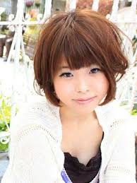 25 asian hairstyles for women hairstyles u0026 haircuts 2016 2017