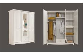 meuble armoire chambre armoire chambre fille image armoire pour chambre armoire chambre