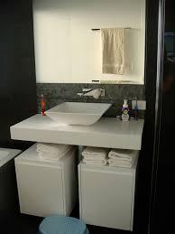 view topic shower bath screen next to vanity u2022 home renovation