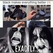 Black Metal Meme - 290 best black metal memes images on pinterest black metal funny