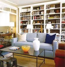 inexpensive home decor websites inexpensive home decor design marvelous home design interior