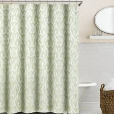 Seafoam Green Bathroom Ideas by Interior Interior Home Decor Ideas With Tension Curtain Rods