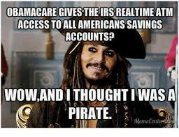 Pirate Meme - 25 best memes about steve the pirate steve the pirate memes