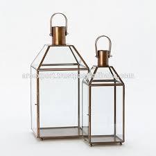 más de 25 ideas increíbles sobre lanterns for sale en