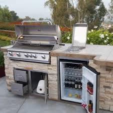 Best 25 Outdoor Kitchen Sink Ideas On Pinterest Outdoor Grill by Best 25 Outdoor Grill Island Ideas On Pinterest Bbq Grill