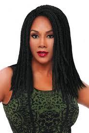 bonding hair afro bulk grd3 100 human hair 16 bulk for bonding or