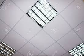 Decorative Fluorescent Light Panels Fluorescent Lights Fluorescent Ceiling Light Fluorescent Ceiling