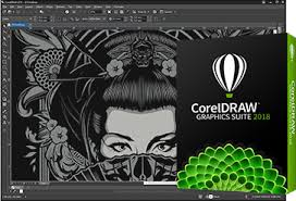 corel draw x6 rutor free graphic design software by corel coreldraw free trials