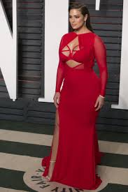 Dress Barn Collection Ashley Graham Launches Debut Fashion Collection At Dressbarn