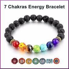 energy bracelet images 7 chakras energy bracelet insta buddha jpg