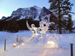 10 winter festivals for families in canada wheels ca