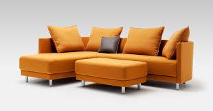 Macys Sleeper Sofa Alaina by Modern Sofa Design Italian Modern Sectional Sofas Contemporary