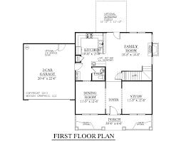 home floor plans mediterranean mediterranean style modular homes propertyexhibitions info