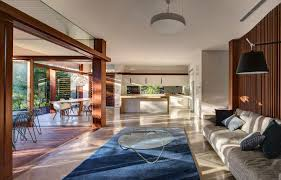 australian home interiors northbridge house ii by roth architecture