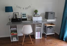 Diy Desks Diy Computer Desk 5 Ways Bob Vila