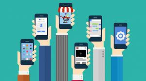 the social media mobile marketing link adobe