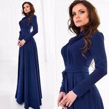 aliexpress com buy fashion lady womens long sleeve slim fit