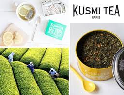 kusmi tea from by way of russia chelsea market baskets