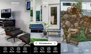 home design story hack tool 100 download home design story hack tool colors web design blog