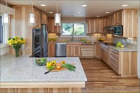 shaker style kitchen ideas kitchen custom kitchen cabinets oak cabinet doors rustic