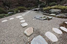 free images rock lawn cobblestone asphalt walkway pond
