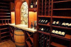 portland wine cellars