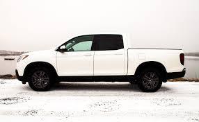 honda white car review 2017 honda ridgeline sport u2013 decent pickup exceptional