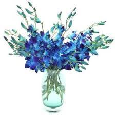 wholesale flowers san diego san diego florist carlsbad florist flower delivery in san