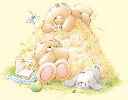 302 best forever friends bears images on pinterest tatty cute bears teddybear tatty teddy friends kawaii papercraft bullet picnics cartoons