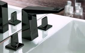 Friedrich Grohe Grohe Brassware Taps U0026 Shower Valves U0026 Mixers Uk Bathrooms