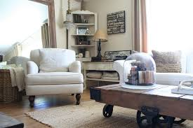 shabby chic farmhouse table shabby chic farmhouse table and chairs living room shabby chic style