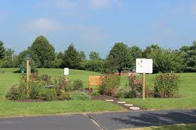 Family Garden Reading Pa Penn Park Chester County Pennsylvania Penn Township