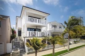 rubicon ventures manhattan general contractors local home