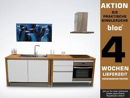 modulare küche modulküchen bloc modulküche kaufen