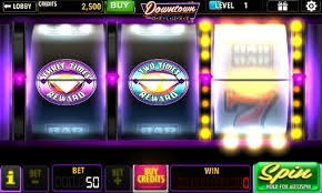 slots for android downtown deluxe slots for android free downtown deluxe