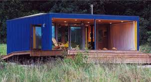 small container homes 8 lofty trinidad by cubular container