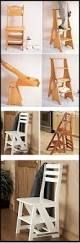 Woodworking Projects Pinterest by Woodworking Plans Projects And Ideas Something For Everyone Http