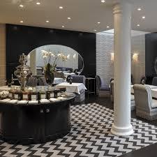 design hotel wien zentrum hotel topazz design hotel vienna vienna creme guides