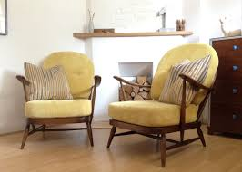 Windsor Armchairs Pair Of Ercol Windsor Armchairs Jpg 700 500 Pixels Bedrooms