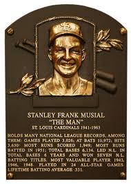 Fraser Gehrig Bench Press 1673 Best Sports Figures Images On Pinterest Baseball Players