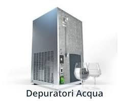 depuratore acqua rubinetto aziende depuratore acqua preventivi it
