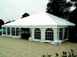 Gazebo Tent by 20x12 Deluxe Screen House Party Tent Gazebo Pergola Pinterest