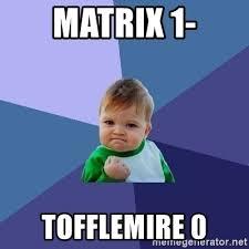 Morpheus Meme Generator - matrix meme generator 28 images meme creator matrix meme