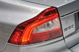 volvo s60 tail light assembly info thread for adding 2014 s80 tail lights