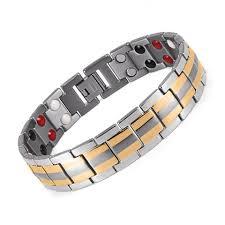 silver energy bracelet images Powerful elegant effective healing energy bracelet hope plus faith jpg