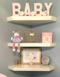 bookcase for baby room bookcase baby room nursery bookshelf small for childs