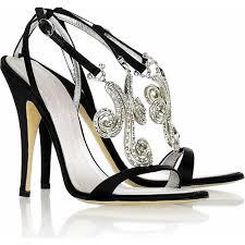 wedding shoes surabaya trendsepatupria black and silver shoes images
