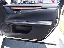 maintenance cost for lexus es350 used one owner 2014 lexus es 350 350 fremont ca acura of fremont