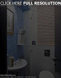 small indian bathroom design ideas modern home design